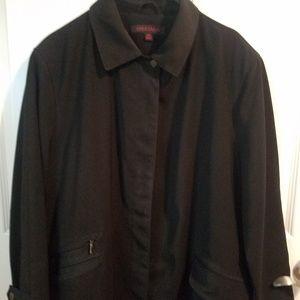 Women's Dress Coat